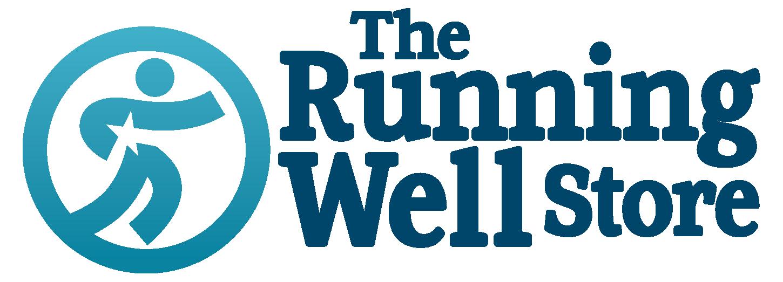 Running Well Store