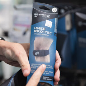 knee protection products in kansas city