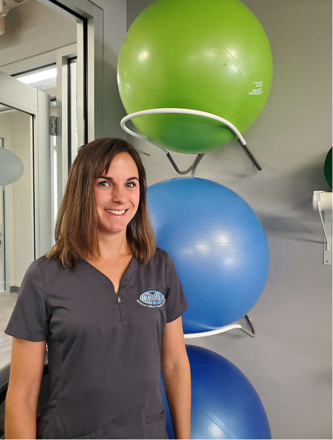 woman-who-specializes-in-back-pain